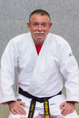 Trainer Rahn