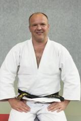 Trainer Schulz