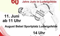 plakat_judo2