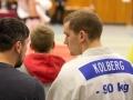 141130-JVL-Pokalmeisterschaft-Neuhof-0031
