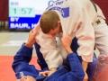 141130-JVL-Pokalmeisterschaft-Neuhof-0041