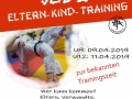 eltern_kinder_training