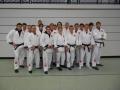 Oberliga Mannschaft 2012