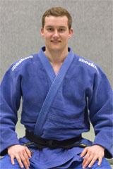 Adrian Kolberg